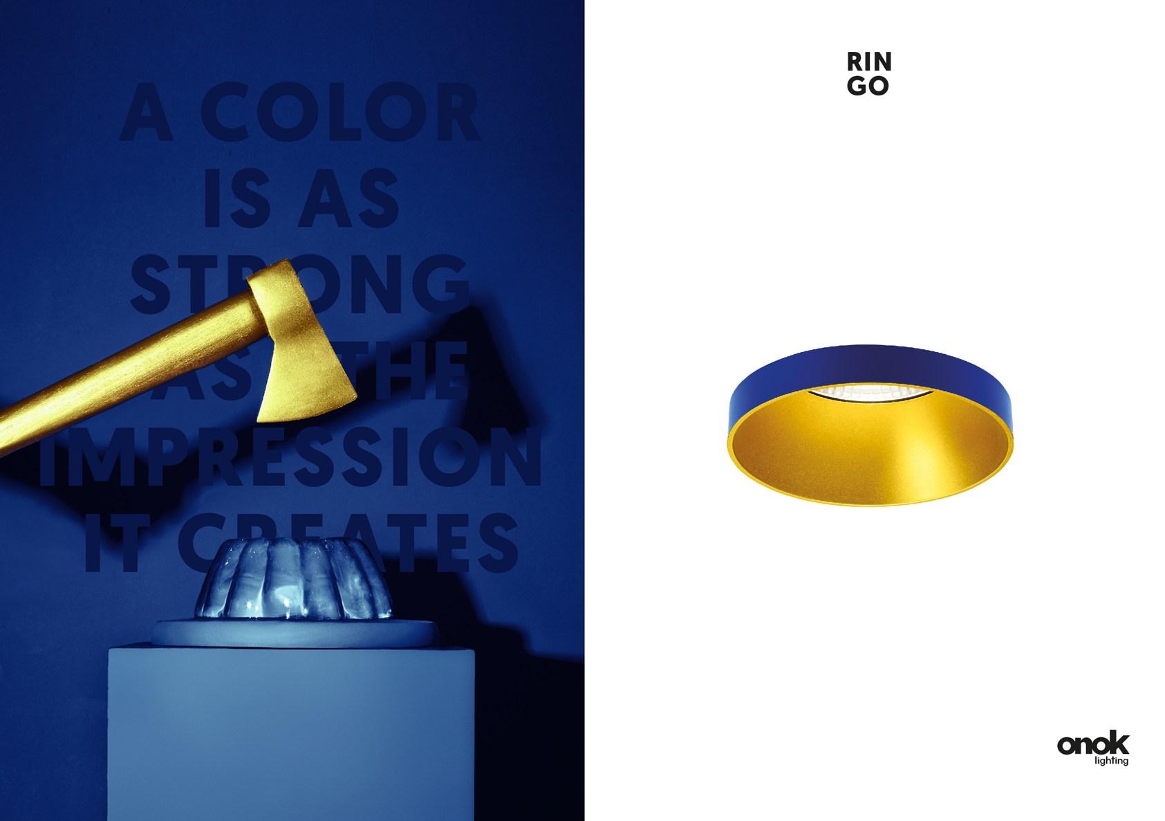 fotografia-producto_lamparas_fotografo-de-producto_publicidad_ambientes_catalogo_luz_iluminacion_onok_cualiti_01