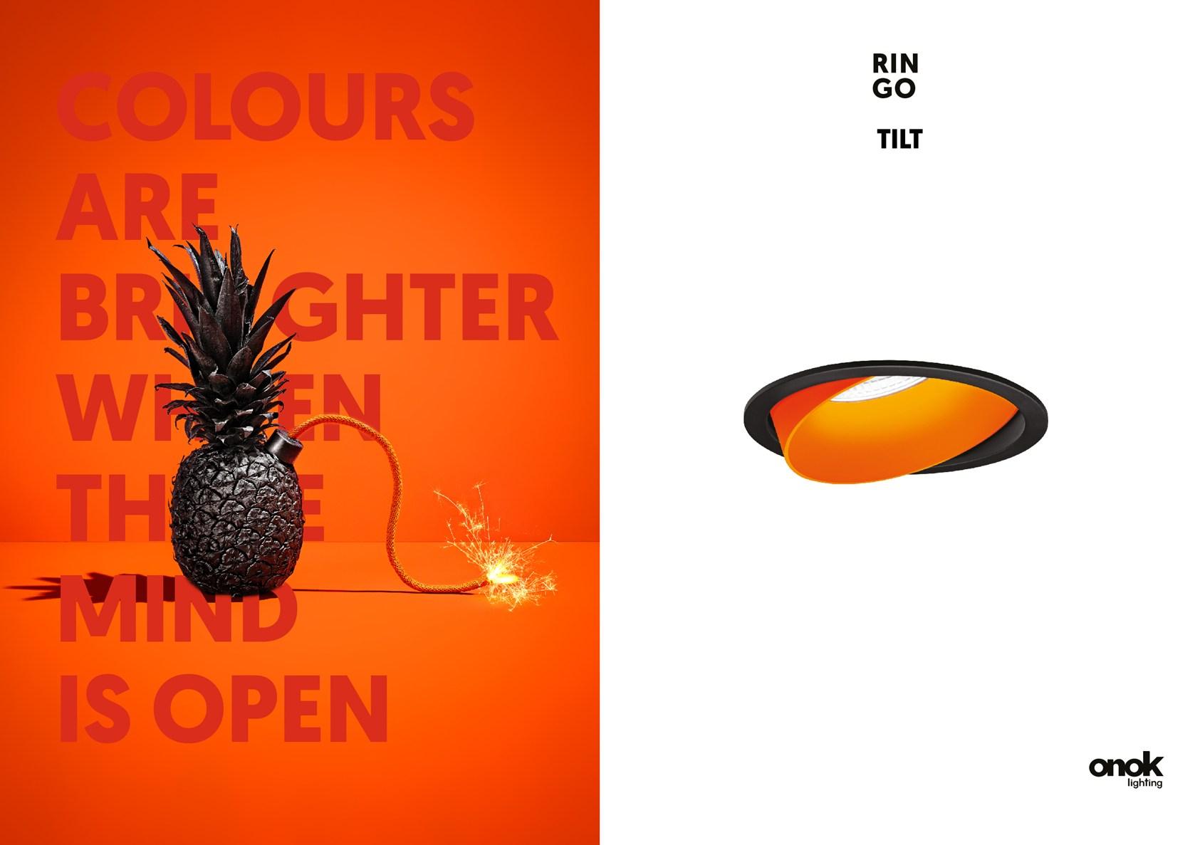 fotografia-producto_lamparas_fotografo-de-producto_publicidad_ambientes_catalogo_luz_iluminacion_onok_cualiti_03