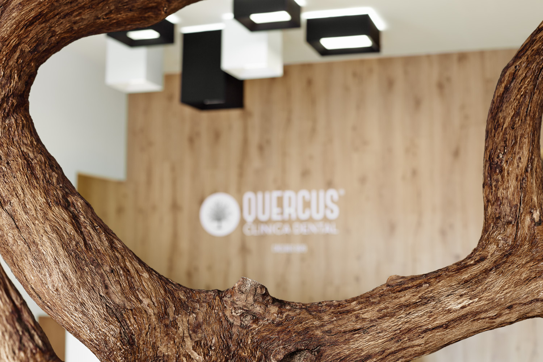 jimenez-de-nalda_quercus_cualiti-photo-studio_web_06-2