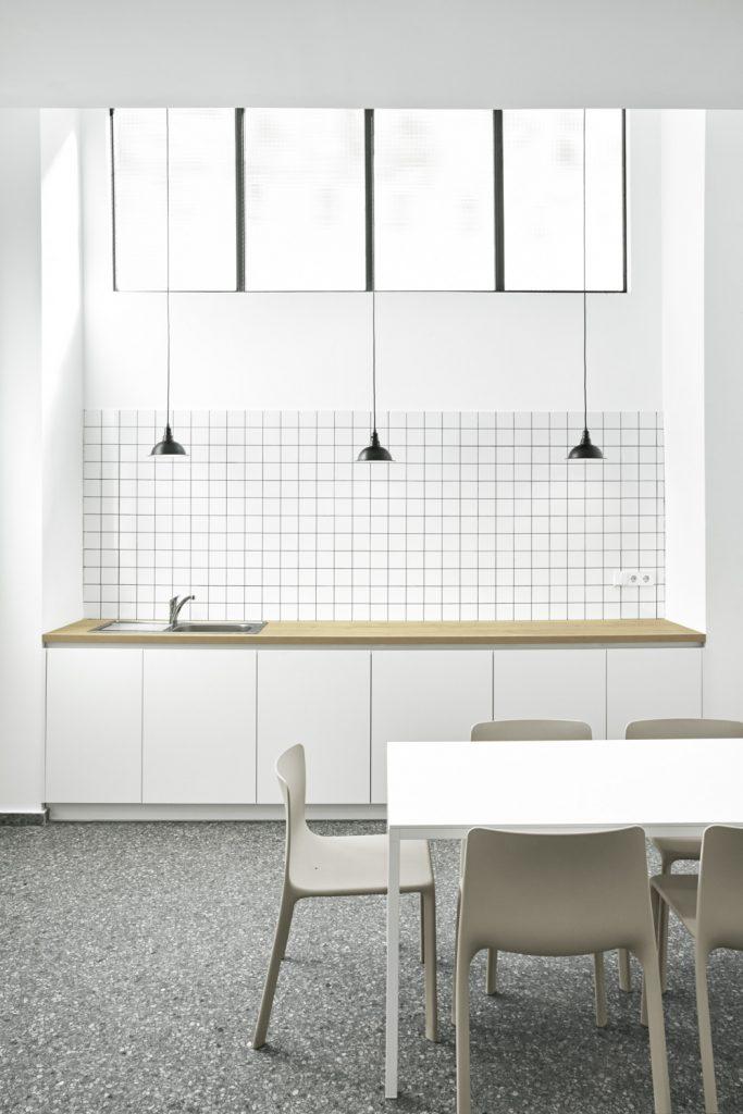 Aurea Arquitectos Volvo Cualiti Photo Studio 03