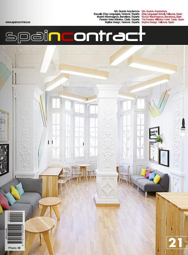 cualiti_photo_studio_spaincontract21_magacine-0-2