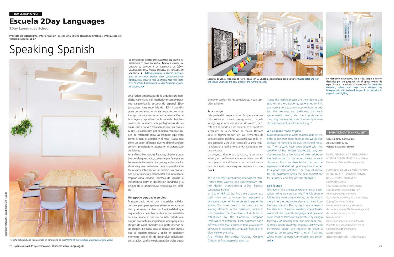 cualiti_photo_studio_spaincontract21_magacine-1