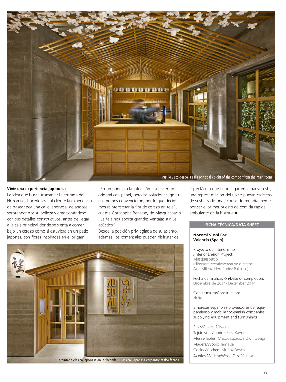 spainontract24-pdf-completo-27_nozomi_cualiti_photo_studio