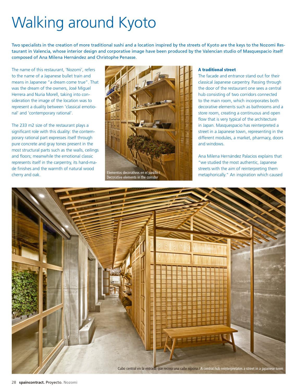 spainontract24-pdf-completo-28_nozomi_cualiti_photo_studio