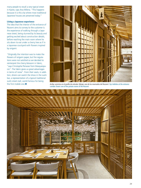 spainontract24-pdf-completo-29_nozomi_cualiti_photo_studio