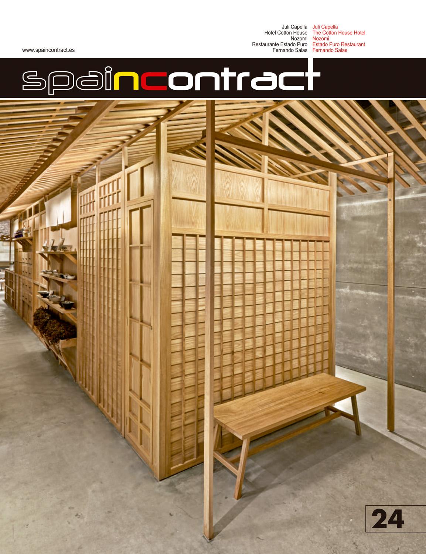 spainontract24-portada_nozomi_cualiti_photo_studio-2
