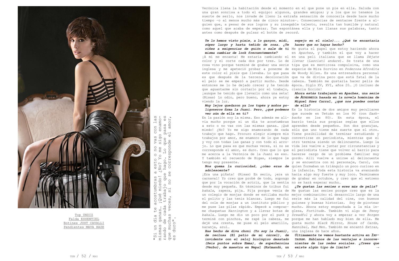52-53-entrevista-cine-veronica-echegui-204