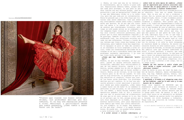 56-57-entrevista-cine-veronica-echegui-204