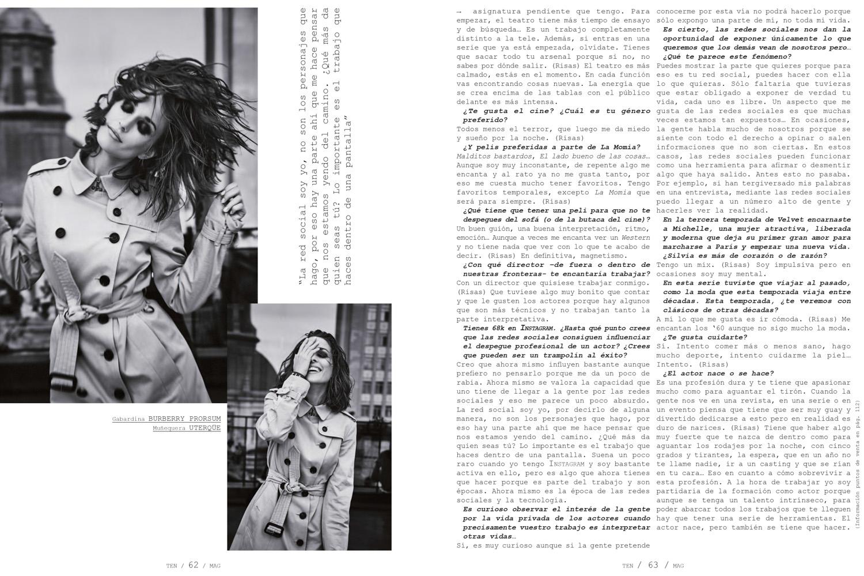54-63-entrevista-cine-silvia-alonso-5