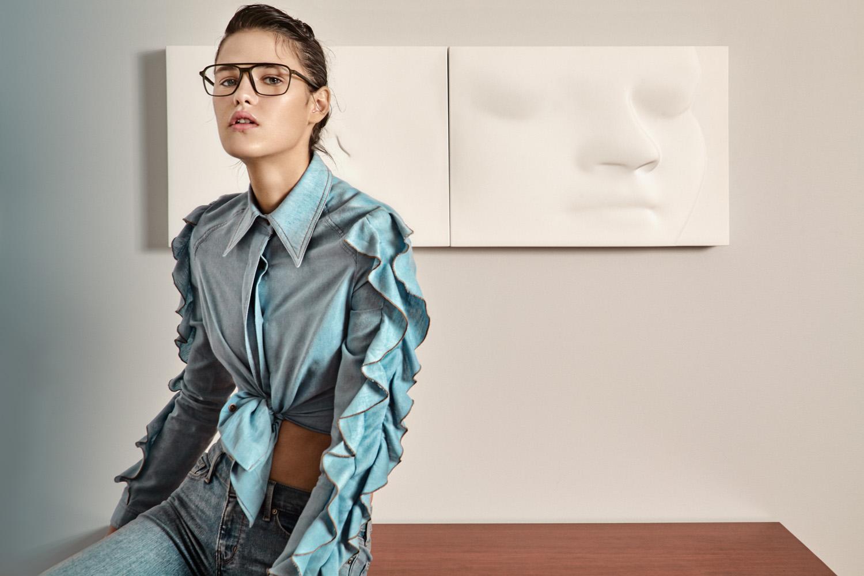retoque-digital-cualiti-art-retouching-12
