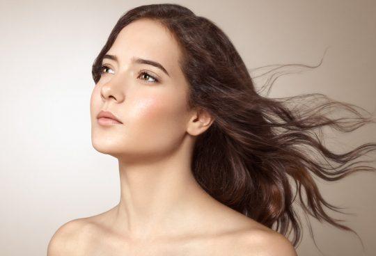 Fotografia belleza beauty fotografo de peluqueria publicidad estetica maquillaje cualiti cualiti photo studio Sensabell MG 9493 oscura