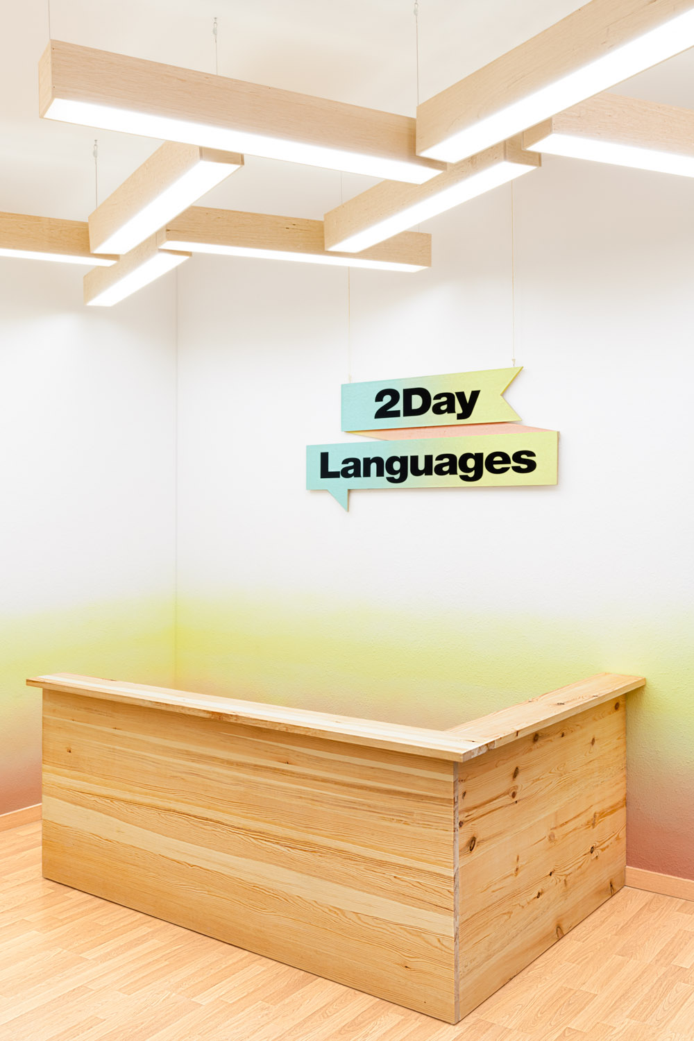 cualiti_2day_languages05