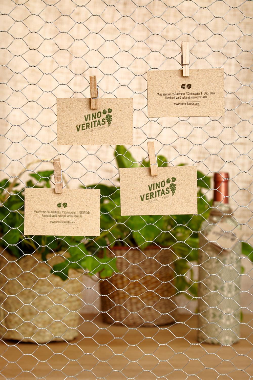 04_vino_veritas_cualiti-photo-studio