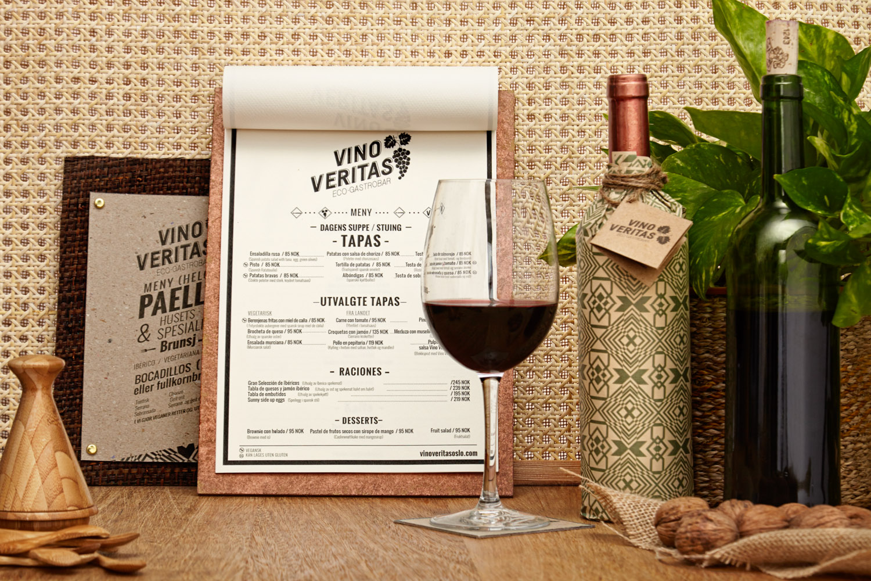 06_vino_veritas_cualiti-photo-studio