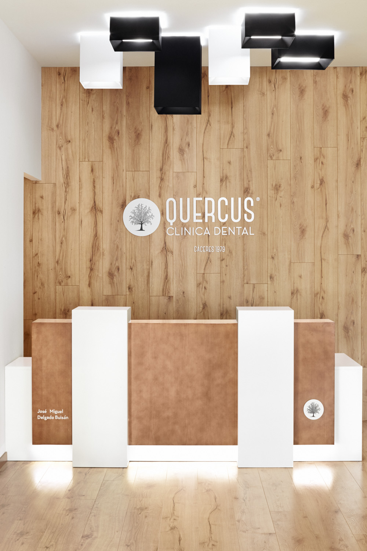 jimenez-de-nalda_quercus_cualiti-photo-studio_web_04-2