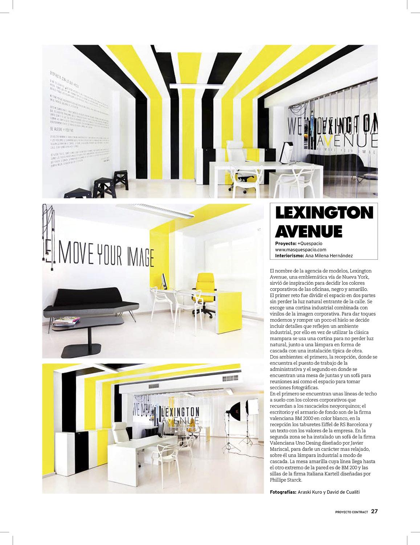 027_-lo-lexington-interiorismo-cualiti-1500p