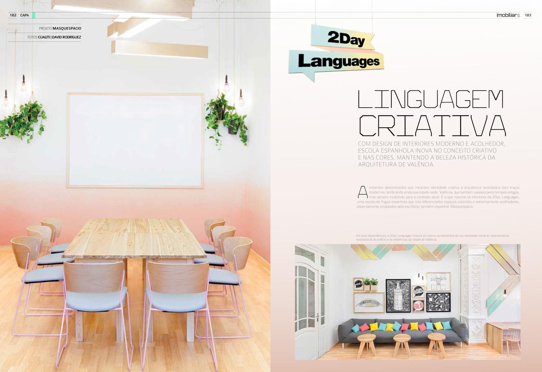 articulo_imobiliare34_magacine_1