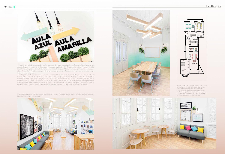 articulo_imobiliare34_magacine_2