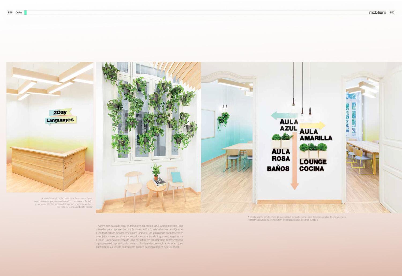 articulo_imobiliare34_magacine_3