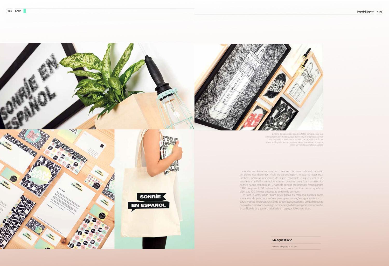 articulo_imobiliare34_magacine_4