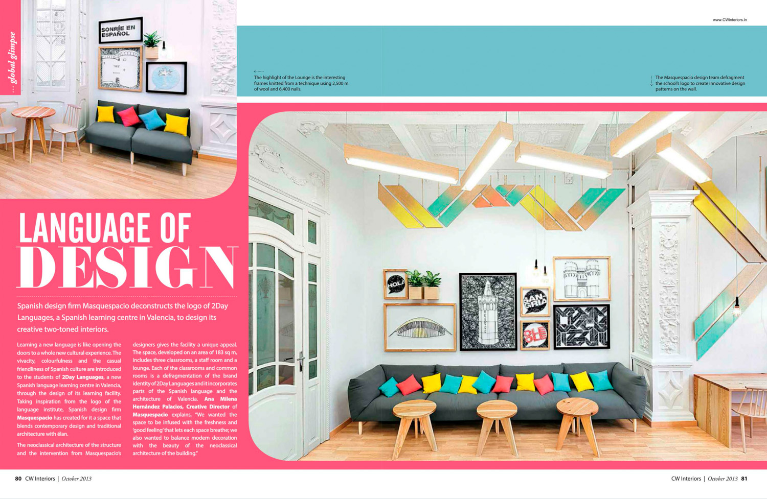 cw-interiors_india_cualiti-photo-studio_portada_2day-languages_1